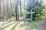 6351 Wyndham Lakes Drive - Photo 27