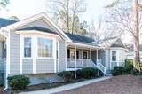 6351 Wyndham Lakes Drive - Photo 38
