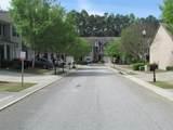 3310 Thornbridge Drive - Photo 14