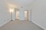 1074 Peachtree Walk Ne Street - Photo 10