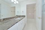 1074 Peachtree Walk Ne Street - Photo 11