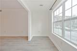 1074 Peachtree Walk Ne Street - Photo 12