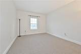 1074 Peachtree Walk Ne Street - Photo 13