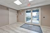 1074 Peachtree Walk Ne Street - Photo 14