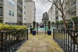 1074 Peachtree Walk Ne Street - Photo 15