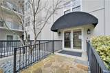 1074 Peachtree Walk Ne Street - Photo 18