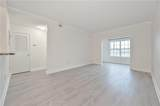 1074 Peachtree Walk Ne Street - Photo 23