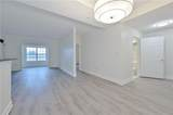 1074 Peachtree Walk Ne Street - Photo 26