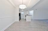 1074 Peachtree Walk Ne Street - Photo 6