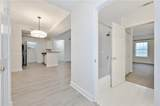1074 Peachtree Walk Ne Street - Photo 8