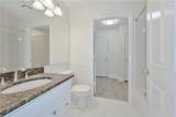 1074 Peachtree Walk Ne Street - Photo 9