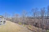 3891 Sweet Magnolia Drive - Photo 44