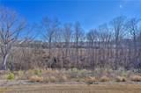 3891 Sweet Magnolia Drive - Photo 45