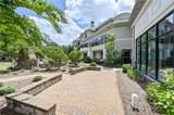 3891 Sweet Magnolia Drive - Photo 48