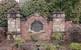 12151 Limeridge Court - Photo 42