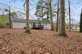 3875 Tanglewood Road - Photo 31