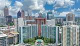950 Peachtree Street - Photo 1