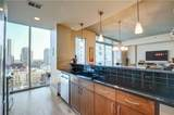 950 Peachtree Street - Photo 10