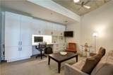 950 Peachtree Street - Photo 16