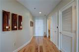 950 Peachtree Street - Photo 3