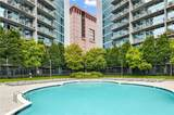 950 Peachtree Street - Photo 32