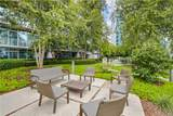 950 Peachtree Street - Photo 34