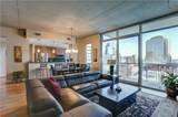 950 Peachtree Street - Photo 7