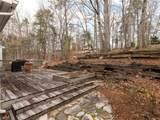 2045 Sweetgum Trail - Photo 37