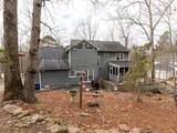 2045 Sweetgum Trail - Photo 38