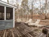 2045 Sweetgum Trail - Photo 40