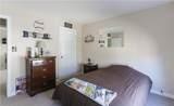 2496 Gristhaven Lane - Photo 24