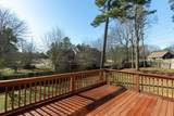 1740 Hill Road - Photo 21