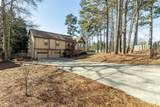 1740 Hill Road - Photo 4