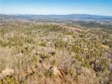 165 Blazingstar Trail - Photo 2