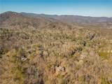 165 Blazingstar Trail - Photo 45