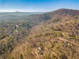 165 Blazingstar Trail - Photo 47