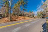 333 Wieuca Road - Photo 2