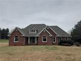 1151 Cave Springs Road - Photo 2
