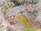 4065 Paran Trail - Photo 40