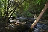Lot 7 Mountain Falls Overlook - Photo 24