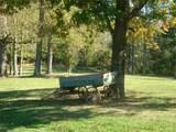 17 Pickett Mill Lane - Photo 3