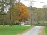 17 Pickett Mill Lane - Photo 6