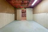 4178 Azalea Court - Photo 29