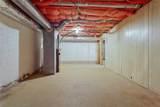 4178 Azalea Court - Photo 30