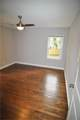 1300 Peachcrest Road - Photo 25