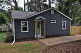 1300 Peachcrest Road - Photo 4