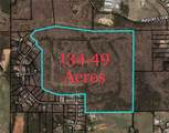 134 Acres Sunset Valley Street - Photo 1