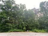 550 Branch Drive - Photo 5