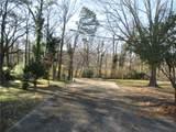 27 Harmony Grove Road - Photo 3