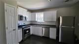 3964 Blanton Avenue - Photo 25